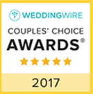Events by L - Couples' Choice Award 2017